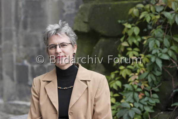 Marianne Herold